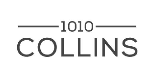 1010 Collins Supports GHS Mustang Football!