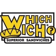 which_wich_logo_spot