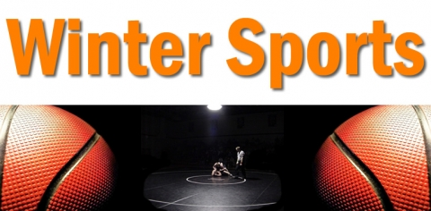 TRYING OUT FOR A WINTER SPORT IN 2016? REGISTRATION OPENS October 24 th