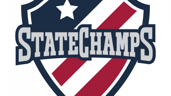 STATECHAMPS-Logofinal1