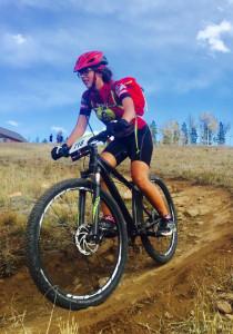 bike Gabi (002)