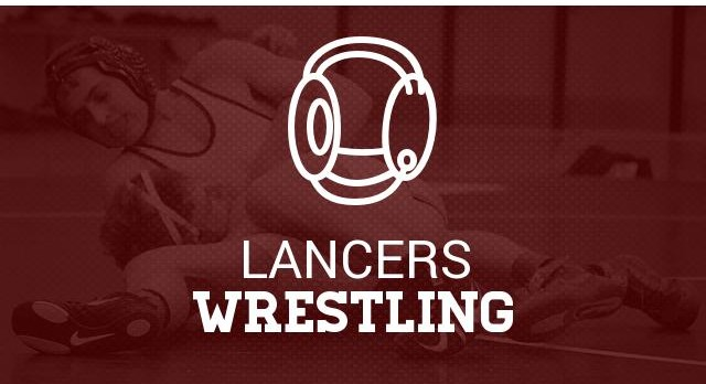 Wrestling Tryouts August 29th-31st