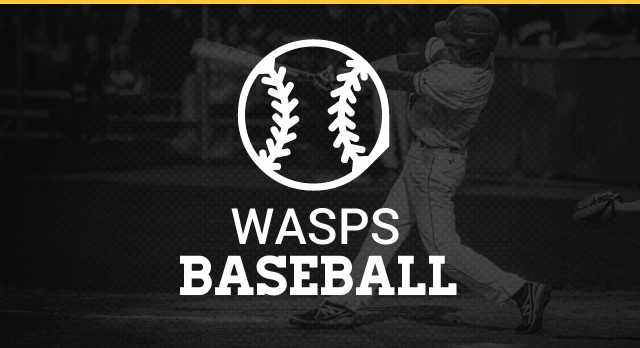 New Fall Rosters Posted For Wasatch Baseball Club