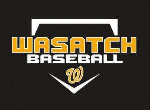Wasatch Baseball