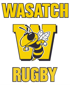 WHS Rugby