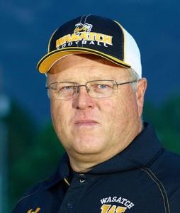 Coach Coburn