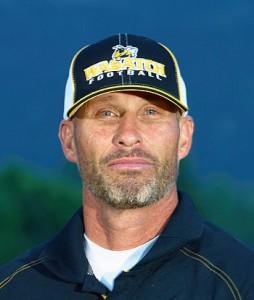Coach Purdy