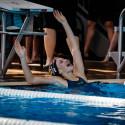 2016-17 Swim Pictures