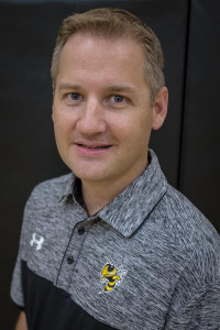 Coach_Lange