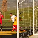 Boys  Varsity Soccer 2017