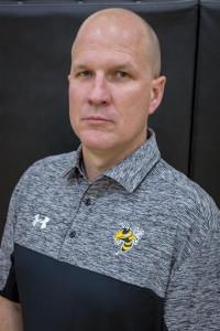 Coach_Ballstaedt