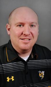 Coach-Dudley