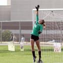 Girls' Soccer v Timpanogos 2017-09-28