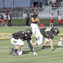 Football v Springville 2017-09-29