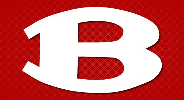 6 Belton Athletes will be signing NLI on November 11th