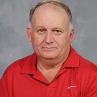 Jim Hellums