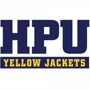 HPU_Yellow_Jackets_1x1