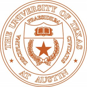 University_of_texas_logo