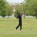 Regional Girls Golf Tournament