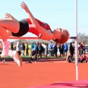 Big Red Relays