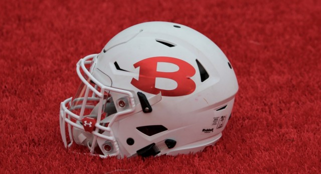 Football Picture Day, Towel Scrimmage and Booster Club Information