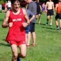 Belton Cross Country – Photo's – Belton Meet Part 2