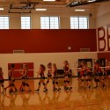 8B NB vb vs. SBMS