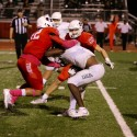 Belton vs Ellison Photo's Part 2