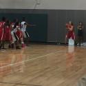 NBMS bball vs. Travis-7th grade