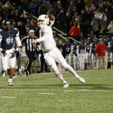 Belton vs Allen Playoff Photo's