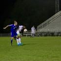 Boys Soccer vs Cove