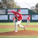 Belton-Round Rock Baseball Gallery