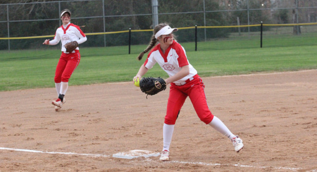 Belton Softball goes 4-2 in exciting Bryan-College Station Tournament