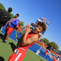 Midway Track Meet Photo's Pt. 2