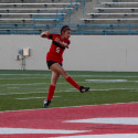 LTS Bi-District Playoff Photo's