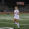 Lady Tiger Soccer vs Shoemaker – Photo's