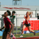 Big Red Relay Photo's – Part 2