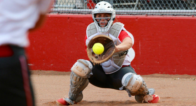 Edwards Offensive Player of the Year, 10 Lady Tigers named to All-District 8-6A teams (CORRECTED)