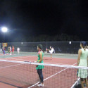 Tennis-A-Thon