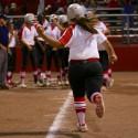 Softball vs Irving McArthur – Bi District Playoff Game