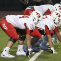 Belton vs Stony Point Photos Part 2