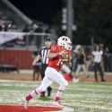 Belton Football vs Killeen Photos