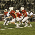 Belton Football vs Killeen Photos Part 2