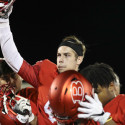 Belton vs Shoemaker Photos