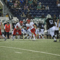 Belton vs Ellison Photos