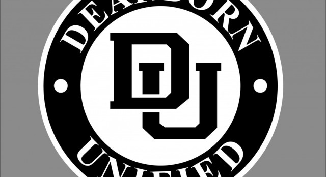 Dearborn Unified Hockey starts October 31st