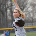 Edsel Girls Varsity Softball