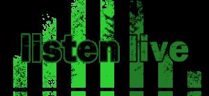 listen-live-icon_tree