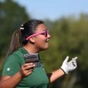 Varsity Golf 2015-16