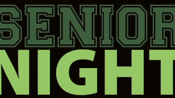 senior-night-logo